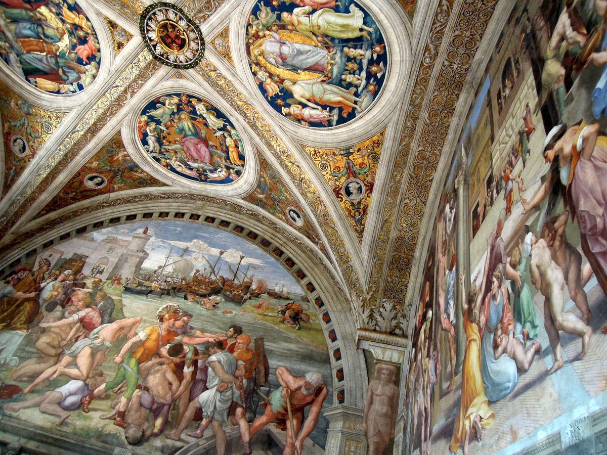 Rome-2013-Vaticano-32.jpg