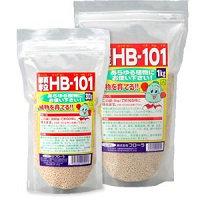 HB-101 гранулы 300гр