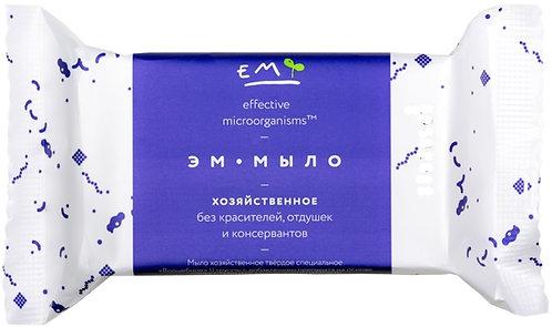 ЭМ-мыло хозяйственное