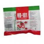 HB-101 6 мл