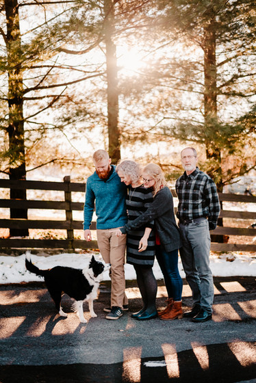 kauffmanfamily-2.JPG