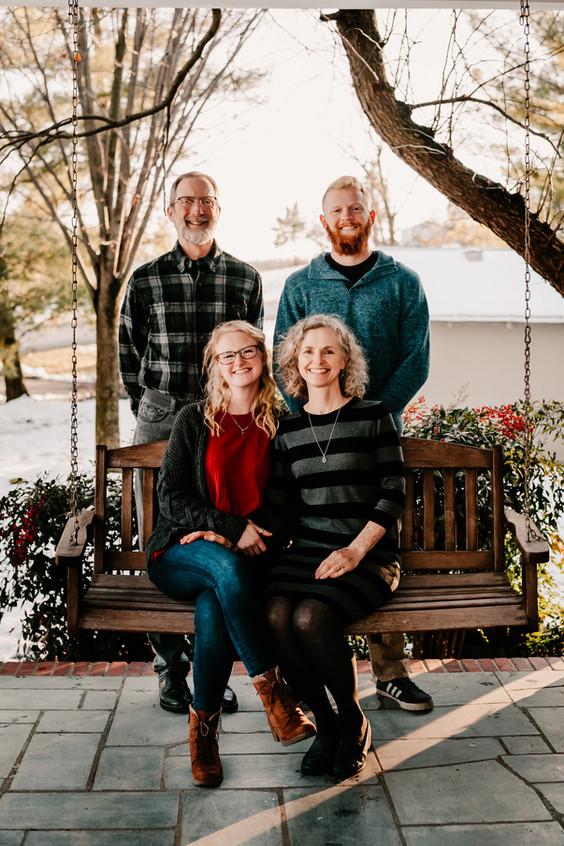 kauffmanfamily-21.JPG