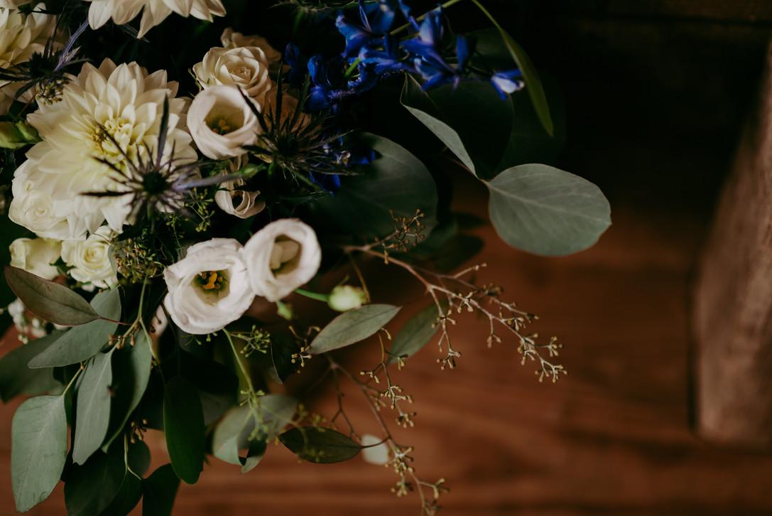 emily&spencerwedding-33.JPG