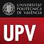 UPV.png