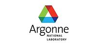 argonne2.png