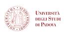 Padova.png