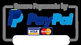 paypal-logo-rt-436x240 copy 4.png