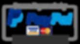 paypal-logo-rt-436x240 copy 5.png