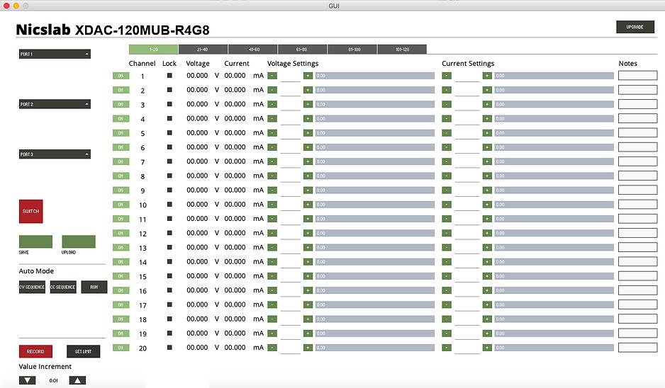GUI XDAC-120MUB.png