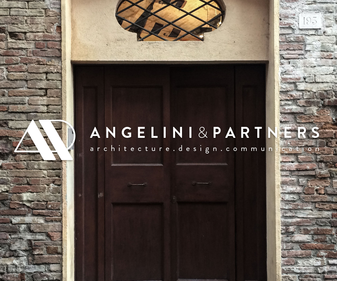Angelini&Partners