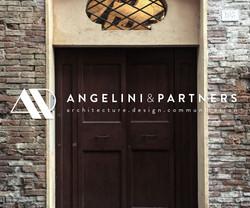 Angelini&Partners