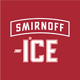 SMIRNOFF ICE.png