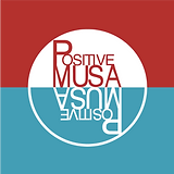 POSITIVE MUSA.png