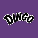 DINGO.png