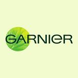 GARNIER.png