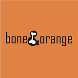 BONE & ORANGE.png