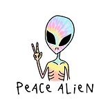 PEACE ALIEN.png