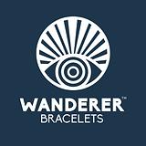 WANDERER BRACELETS.png