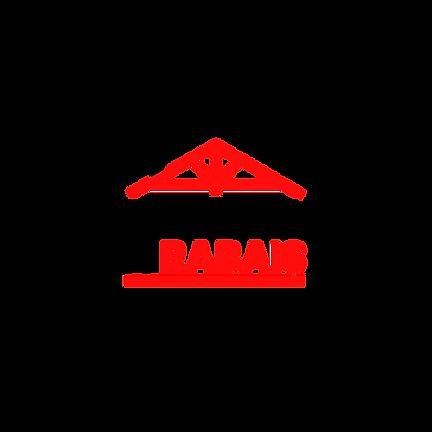 TOITURE À RABAIS.png