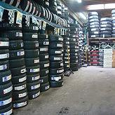 tires in store.jpg