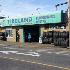 Tires North Vancouver >> Home North Vancouver Tirelandperformance