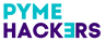 logo-pymehakers.png