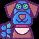 dog-2.png