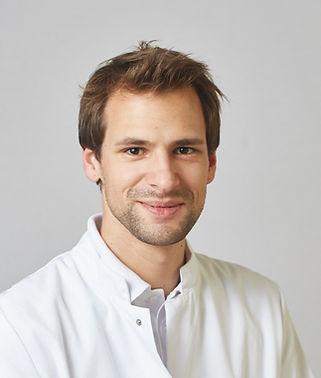 David Rückert