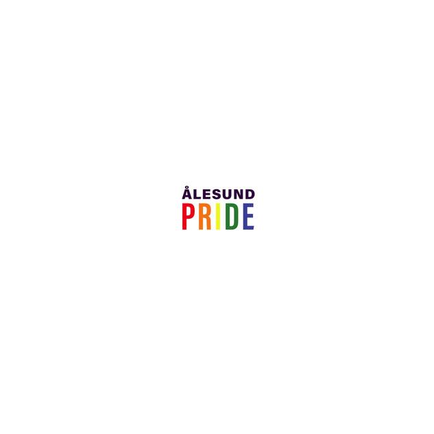 Ålesund Pride