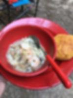 sea food dinner.jpg