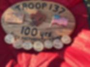 troop 137.jpg