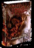 dragones de stygia libro3.png