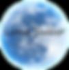 foto perfil luna.png