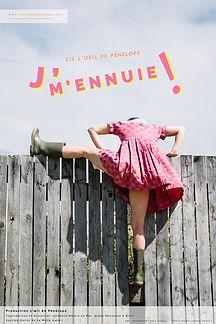 JMENNUIE - affiche retenue.jpg