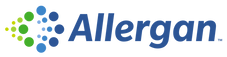 Allergan-logo.png
