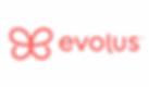 evolus-1-752x440.png