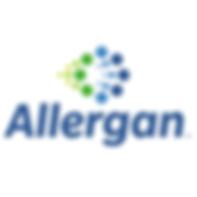 allergan-squarelogo.png