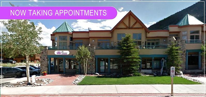 Renew Dermatology Summit County