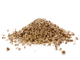 Vermiculite: What Is It & How Much Do I Need in Soil?