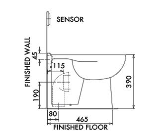 Nissan 350z Wiring Diagram Pdf besides Water Heater Burner Flame together with Pentair Ortega 3 Port Lexan Handle 072392 likewise High Efficiency Wiring Diagram besides HVAC010. on american water heater wiring diagram