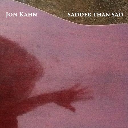 Sadder Than Sad.jpg