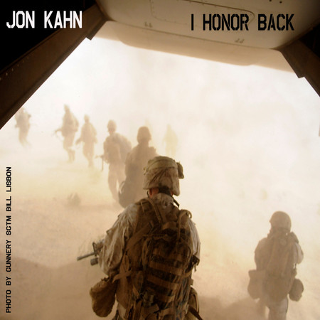 Jon Kahn - I Honor Back - Single.jpg