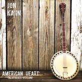 American Heart Bluegrass.jpg