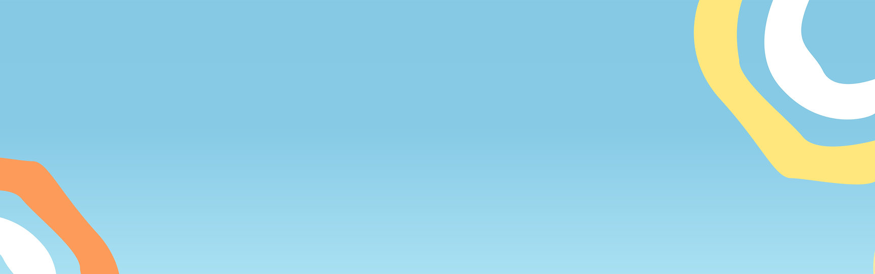 banner web fondo-01.jpg
