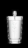 vaso agua y chorro-01.png