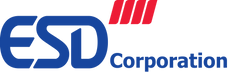 ESD CORPORATION LOGO.png