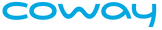 Coway-New-Logo.png
