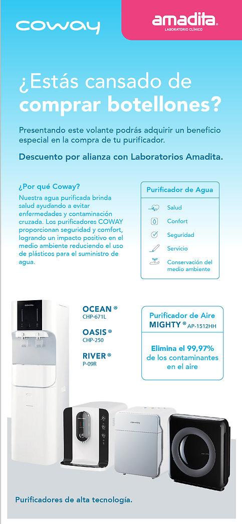 Flyer Amadita-Coway-01 (1).jpg