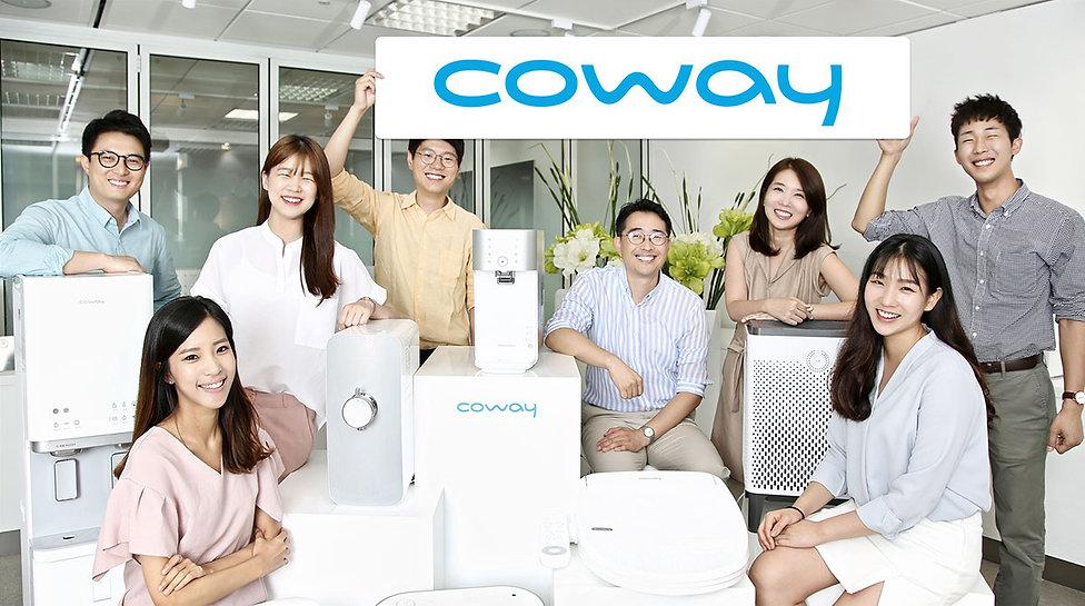 coway10.jpg