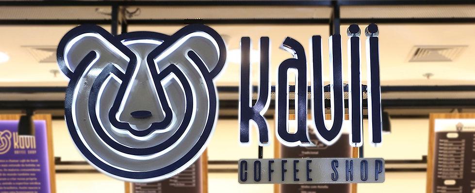 CAFE KAVIIV_FABIO FRUTUOSO ARQUITETURA_S